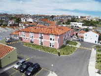 Casa de Repouso Motoristas de Portugal